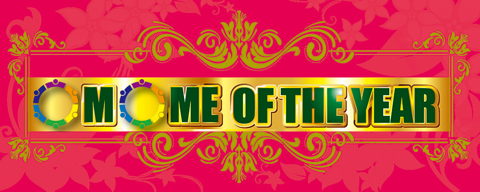 omome-of-the-yearlogo